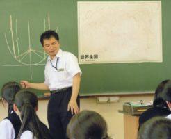 防衛省 数学教官 佐々木淳