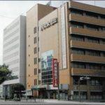 カモンFM Come on!FM『30万人のドラマ』出演ver2