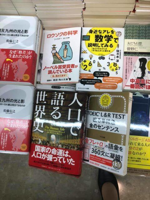NIB長崎国際テレビさんのNIB news every.