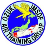 海上自衛隊小月教育航空群が公式 twitter 始めました。