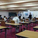 【中止】7月17日 天神「算数の自由研究でSDGsを学ぶ」教室を開催