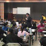 【中止となりました】7月21日秋葉原で「算数の自由研究でSDGsを学ぶ」教室を開催